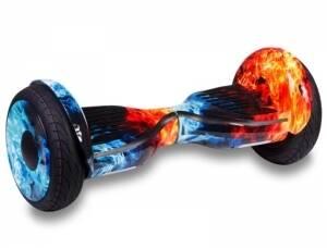 Гироскутеры Smart Balance Wheel 10,5