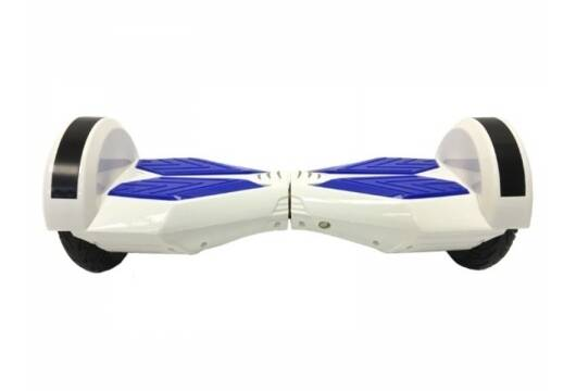 Гироскутеры Smart Balance Transformer 8