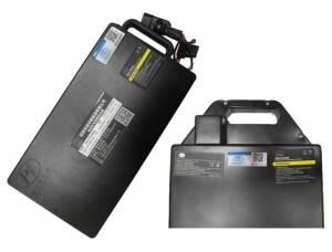 Аккумулятор для CityCoco 60V 20А/ч