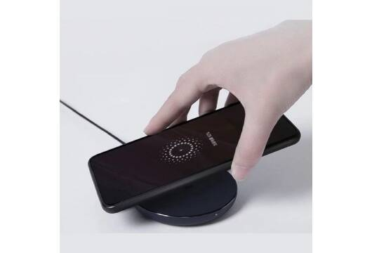 Xiaomi Qi wireless charger 10W MAX Universal version (GDS4095CN)