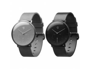 ЧАСЫ Xiaomi Mijia Smart Quartz Watch