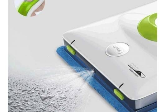 Электрошвабра Xiaomi SWDK Electric Mop D2