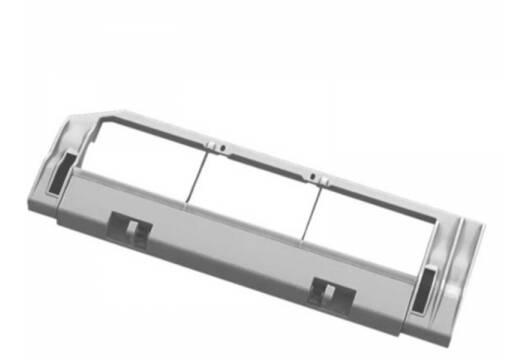 Крышка отсека для пылесоса Xiaomi robot 1C