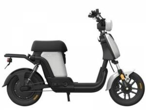 Велогибрид Xiaomi HIMO electric bicycle T1
