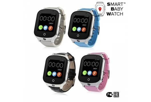 Smart Age Watch GW1000s