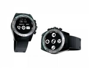 Умные часы Wise WG-SW007
