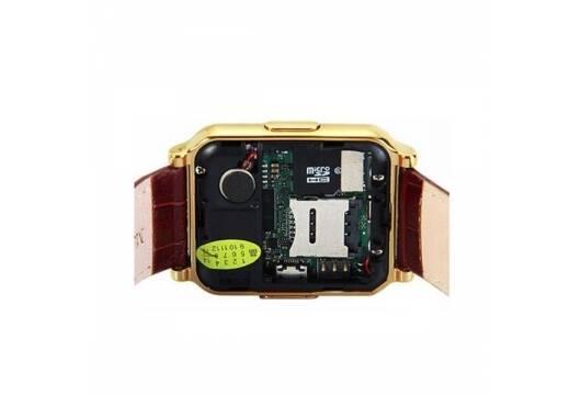 Умные часы Wise WG-SW033
