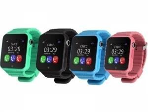 Часы Smart Age Watch GW800S