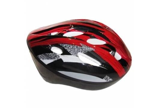 Шлем защитный подростковый ОТ-11 размер L
