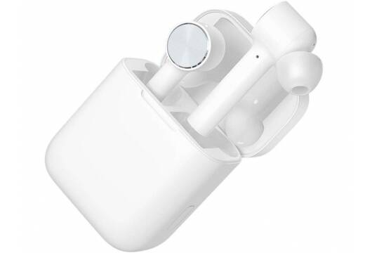 Наушники Xiaomi Mi True Wireless Earphones/AirDots Pro