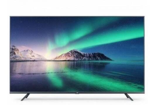 "Телевизор Xiaomi MI TV 4S 55"" (Global)"