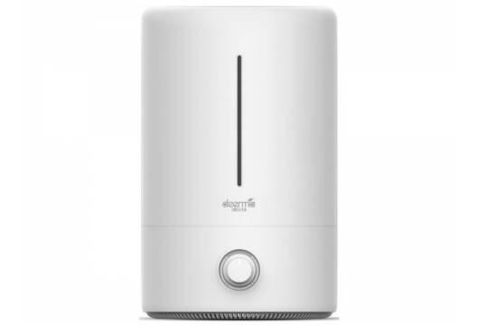 Увлажнитель воздуха Xiaomi Deerma Air Humidifier DEM-F628 5L