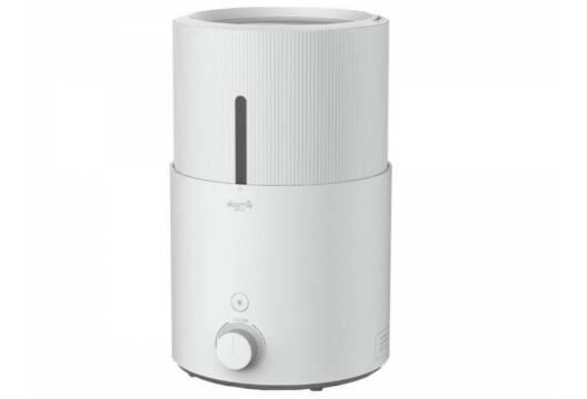 Увлажнитель воздуха Xiaomi Deerma Air Humidifier DEM-SJS600