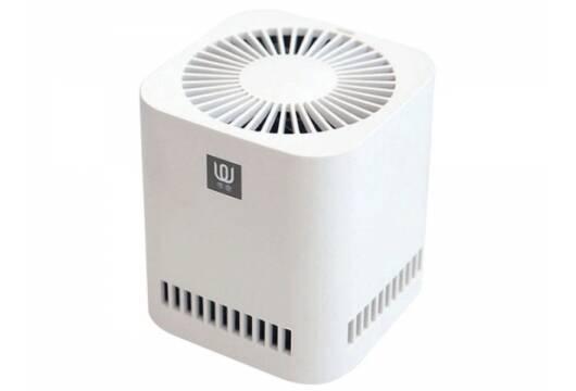 Очиститель воздуха Xiaomi Photocatalyst GCMCQB89-2000