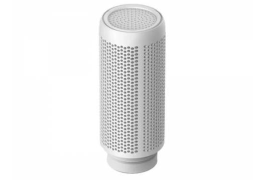 Фильтр для увлажнителя воздуха Xiaomi Humidifier