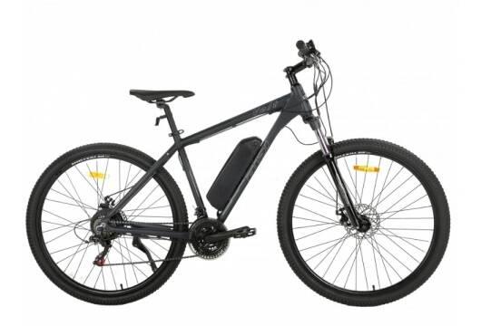 Электровелосипед Aist Volt